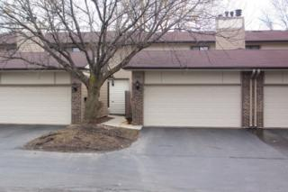 738  Grouse Court  738, Deerfield, IL 60015 (MLS #08791546) :: The Jacobs Group