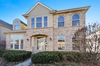696  Rienzi Lane  , Highwood, IL 60040 (MLS #08791774) :: Jameson Sotheby's International Realty