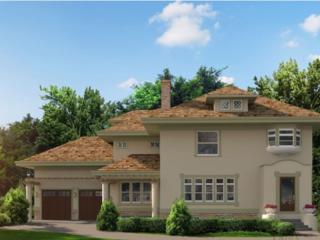 330  Oxford Road  , Kenilworth, IL 60043 (MLS #08792045) :: Jameson Sotheby's International Realty