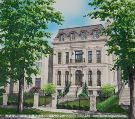 2020 N Dayton Street  , Chicago, IL 60614 (MLS #08792165) :: Jameson Sotheby's International Realty