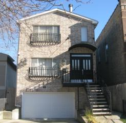 3241 N Kenneth Avenue  , Chicago, IL 60641 (MLS #08792293) :: Organic Realty
