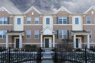 1719  Maple Avenue  , Hanover Park, IL 60133 (MLS #08792607) :: Jameson Sotheby's International Realty