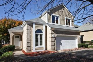 2760  Western Avenue  , Highland Park, IL 60035 (MLS #08792756) :: Jameson Sotheby's International Realty