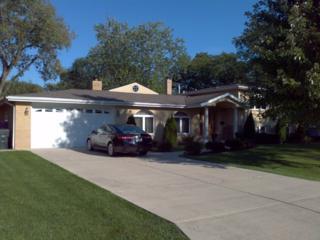 911  Wedel Lane  , Glenview, IL 60025 (MLS #08792979) :: Jameson Sotheby's International Realty