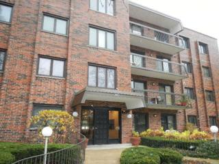 9221  Drake Avenue  205, Evanston, IL 60203 (MLS #08793000) :: Jameson Sotheby's International Realty