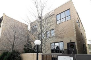 2829 W Lawrence Avenue  5, Chicago, IL 60625 (MLS #08793167) :: Jameson Sotheby's International Realty