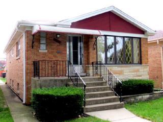 4849 N Natchez Avenue  , Chicago, IL 60656 (MLS #08793342) :: The McKay Group