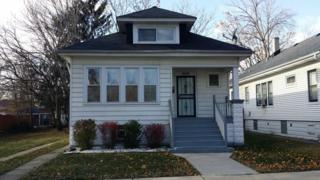 12412 S Union Avenue  , Chicago, IL 60628 (MLS #08793724) :: The Jacobs Group