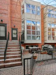 2024 N Racine Avenue  K, Chicago, IL 60614 (MLS #08794421) :: Jameson Sotheby's International Realty
