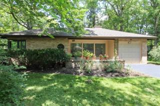 1905  Garland Avenue  , Highland Park, IL 60035 (MLS #08794573) :: Jameson Sotheby's International Realty