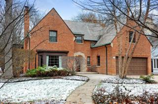 217  Elder Lane  , Highland Park, IL 60035 (MLS #08795123) :: Jameson Sotheby's International Realty