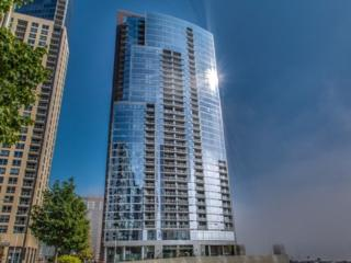 450 E Waterside Drive  711, Chicago, IL 60601 (MLS #08795841) :: Jameson Sotheby's International Realty
