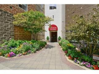 40 E 9th Street  1015, Chicago, IL 60605 (MLS #08796336) :: Jameson Sotheby's International Realty