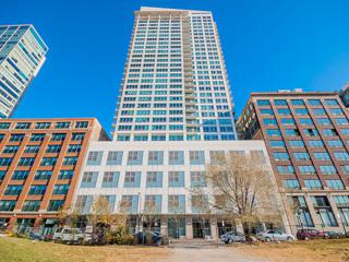 701 S Wells Street  907, Chicago, IL 60607 (MLS #08796404) :: Jameson Sotheby's International Realty