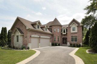 3515  Thornwood Avenue  , Wilmette, IL 60091 (MLS #08797735) :: Jameson Sotheby's International Realty