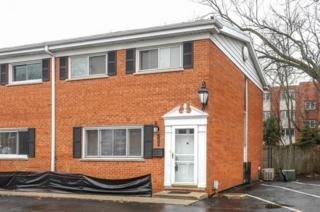 2106  St Johns Avenue  F, Highland Park, IL 60035 (MLS #08799326) :: Jameson Sotheby's International Realty