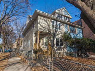 1444 W Farwell Avenue  , Chicago, IL 60626 (MLS #08799748) :: Jameson Sotheby's International Realty