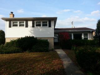 830  Lacrosse Avenue  , Wilmette, IL 60091 (MLS #08800103) :: Jameson Sotheby's International Realty