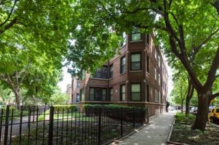 4677 N Virginia Avenue  2N, Chicago, IL 60625 (MLS #08800658) :: Jameson Sotheby's International Realty