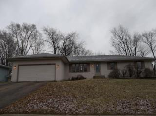 4858  Antioch Drive  , Rockford, IL 61109 (MLS #08801297) :: Key Realty