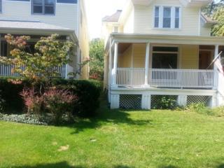 3842 N Keeler Avenue  , Chicago, IL 60641 (MLS #08802281) :: Organic Realty