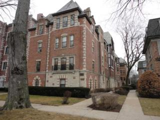 1929  Sherman Avenue  2E, Evanston, IL 60201 (MLS #08803066) :: Jameson Sotheby's International Realty