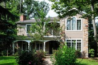 934 E Glenwood Road  , Glenview, IL 60025 (MLS #08803323) :: Jameson Sotheby's International Realty