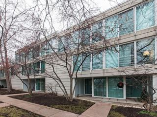 3451  Harrison Street  3451, Evanston, IL 60201 (MLS #08803617) :: Jameson Sotheby's International Realty