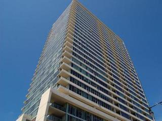 1720 S Michigan Avenue  916, Chicago, IL 60616 (MLS #08803885) :: Jameson Sotheby's International Realty