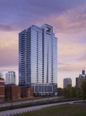 1629 S Prairie Avenue  2205, Chicago, IL 60616 (MLS #08804057) :: Jameson Sotheby's International Realty