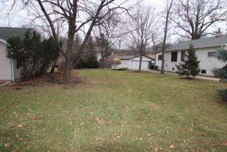 242  Charlotte Place  , Mundelein, IL 60060 (MLS #08804519) :: The McKay Group