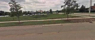 1520  Bond Street  , Naperville, IL 60563 (MLS #08804538) :: The McKay Group