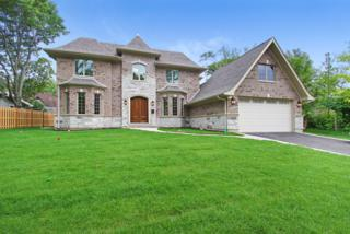 2014  Dewes Street  , Glenview, IL 60025 (MLS #08804595) :: Jameson Sotheby's International Realty