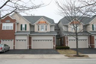 384  Pine Lake Circle  , Vernon Hills, IL 60061 (MLS #08804710) :: Jameson Sotheby's International Realty