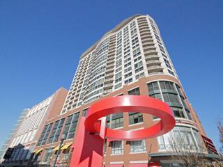 807  Davis Street  708, Evanston, IL 60201 (MLS #08804793) :: Jameson Sotheby's International Realty