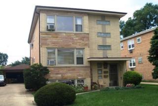 8309 W Berwyn Avenue  , Chicago, IL 60656 (MLS #08804965) :: Organic Realty