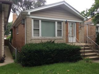 7126 W Farragut Avenue  , Chicago, IL 60656 (MLS #08805107) :: Organic Realty