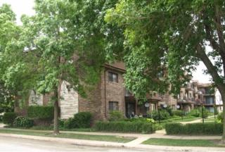 6453 N Northwest Highway  A, Chicago, IL 60631 (MLS #08805115) :: Organic Realty