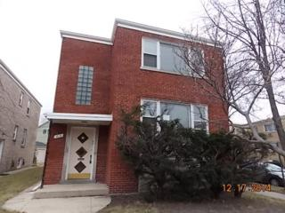 416  Custer Avenue  , Evanston, IL 60202 (MLS #08805671) :: Jameson Sotheby's International Realty