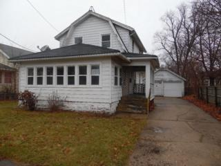 1309  Yonge Street  , Rockford, IL 61103 (MLS #08805856) :: Key Realty