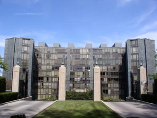 1420  Sheridan Road  2F, Wilmette, IL 60091 (MLS #08809445) :: Jameson Sotheby's International Realty
