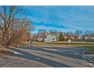 206  Girard Avenue  , Wilmette, IL 60091 (MLS #08810898) :: Jameson Sotheby's International Realty