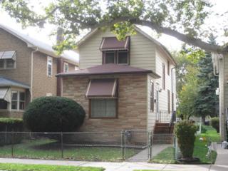2036  Dodge Avenue  , Evanston, IL 60201 (MLS #08811376) :: Jameson Sotheby's International Realty