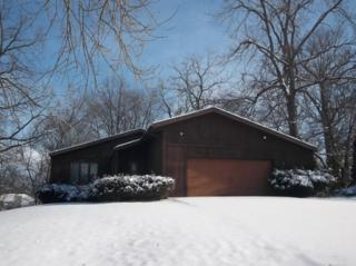 396  Eyre Lane  , Davis, IL 61019 (MLS #08812819) :: Key Realty