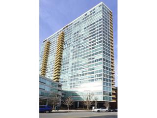 1720  Maple Avenue  1040, Evanston, IL 60201 (MLS #08813121) :: Jameson Sotheby's International Realty