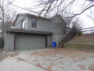 4599  Red Bluff Drive  , Rockford, IL 61107 (MLS #08813302) :: Key Realty
