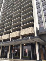 400 E Randolph Street  908, Chicago, IL 60601 (MLS #08814153) :: Jameson Sotheby's International Realty