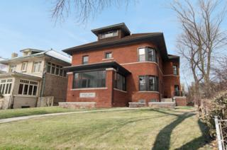 1052 W Albion Avenue  , Chicago, IL 60626 (MLS #08814911) :: Jameson Sotheby's International Realty
