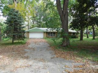 7551  Larwinn Court  , Rockford, IL 61107 (MLS #08815173) :: Key Realty
