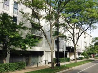 1625  Sheridan Road  310, Wilmette, IL 60091 (MLS #08816273) :: Jameson Sotheby's International Realty